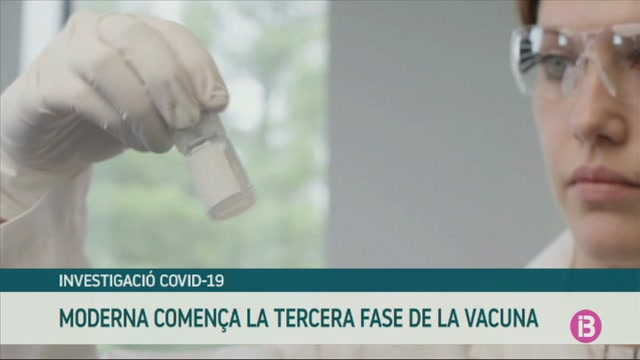 La+companyia+Moderna+comen%C3%A7a+la+tercera+fase+de+la+seva+vacuna+contra+la+Covid-19