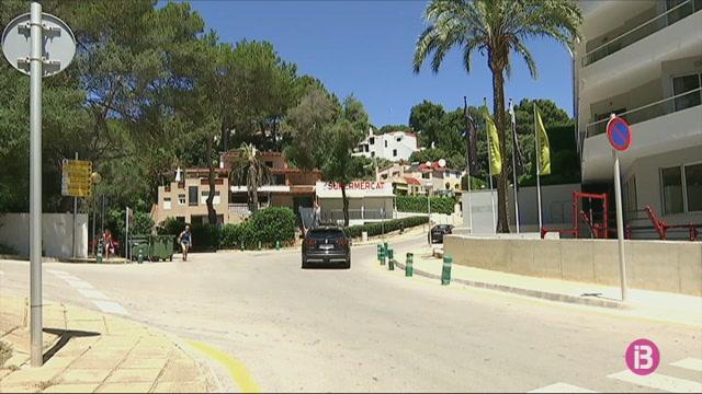 El+Consell+de+Menorca+negocia+a+contrarrellotge+l%27arribada+de+m%C3%A9s+vols+amb+Alemanya