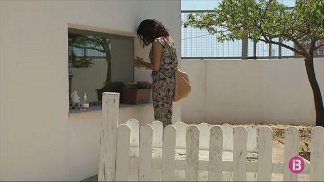 Les+escoletes+de+Menorca+tornen+a+obrir+amb+la+meitat+d%27infants