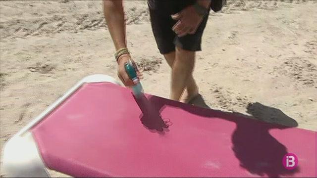Les+platges+d%27Alc%C3%BAdia+obtenen+un+certificat+que+avala+el+pla+de+contenci%C3%B3+de+la+Covid-19