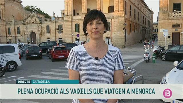 Joana+Gomila%3A+%26%238216%3BUnes+5.000+persones+arribaran+entre+els+dies+20+i+28+de+juny+a+Ciutadella%27