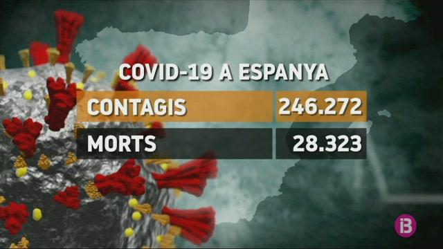 Una+nova+mort+per+coronavirus+a+Espanya+les+darreres+24+hores