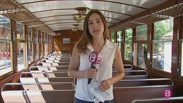 El+tren+i+el+tramvia+de+S%C3%B3ller+tornaran+a+circular+aquest+dijous