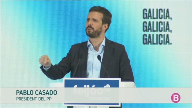 Pablo+Casado+reclama+un+pacte+d%27estat+per+fer+front+a+la+crisi+de+la+COVID-19