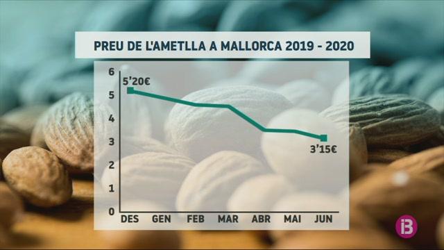 El+preu+de+l%27ametlla+de+Mallorca+baixa+2+euros+en+6+mesos