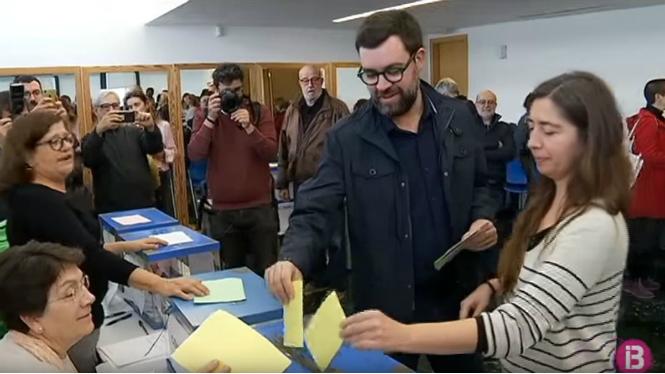 Noguera+aconsegueix+el+92%2525+de+vots+per+encap%C3%A7alar+M%C3%89S+per+Palma+a+les+eleccions+municipals
