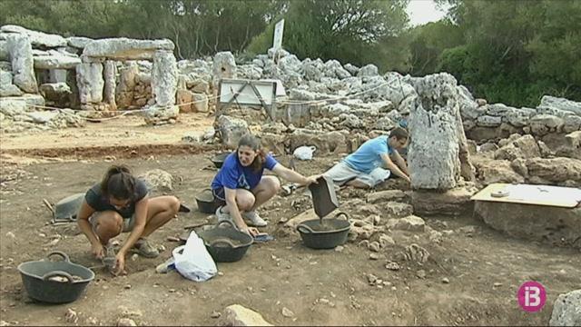 119.000+euros+per+rescatar+la+cultura+de+Menorca