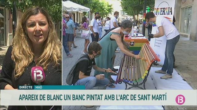 PSOE%2C+ARA+MA%C3%93%2C+PP+I+CS+condemnen+l%27atac+al+banc+pintat+amb+els+colors+de+la+bandera+LGTBI