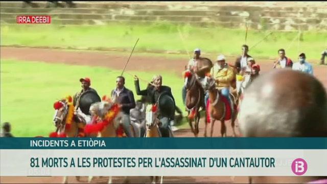 81+morts+a+Eti%C3%B2pia+en+les+protestes+per+l%27assassinat+d%27un+popular+cantautor