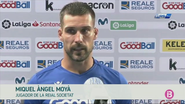 Miquel+%C3%80ngel+Moy%C3%A0+somia+amb+Europa