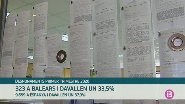 Baixen+un+33%2C5%25+els+desnonaments+en+el+primer+trimestre+de+l%27any%2C+a+Balears