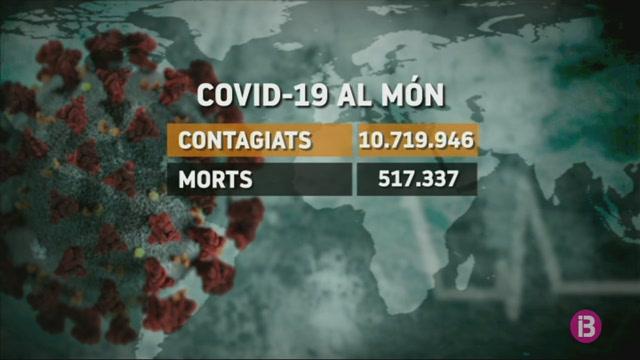 M%C3%A9s+de+10.700.00+casos+de+COVID-19+a+tot+el+m%C3%B3n