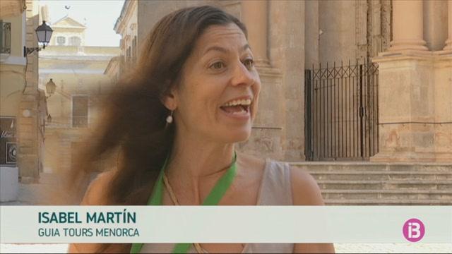 13+empreses+de+Menorca+s%C3%B3n+ja+marca+%26%238216%3BReserva+de+Biosfera%27