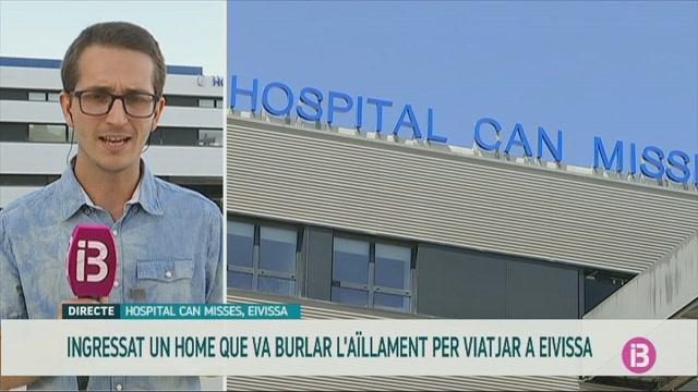 Un+jove+viatja+de+Barcelona+a+Eivissa+per+motius+d%27oci+despr%C3%A9s+d%27haver+donat+positiu+per+coronavirus