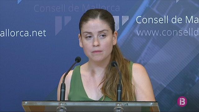 El+Consell+de+Mallorca+celebra+el+primer+any+de+la+legislatura+amb+la+covid-19+en+el+centre+de+les+pol%C3%ADtiques
