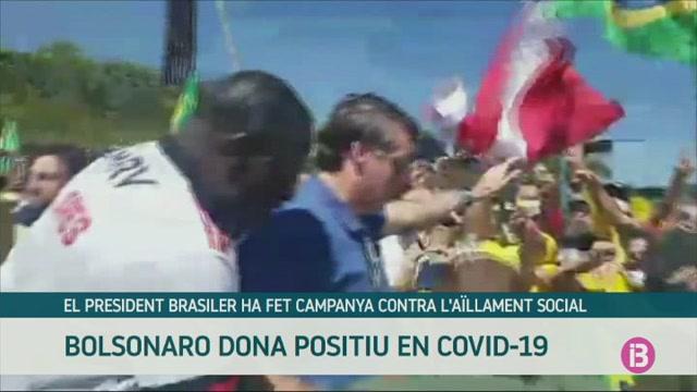 Jair+Bolsonaro%2C+positiu+per+coronavirus