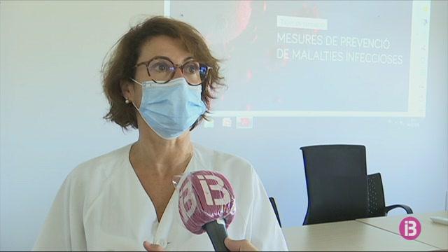 Menorca+informa+als+ciutadans+de+la+millor+manera+per+prevenir+la+Covid