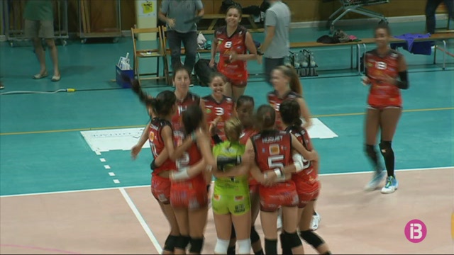 Olga+Huguet%2C+la+cinquena+jugadora+balear+per+a+l%27Avarca+de+Menorca