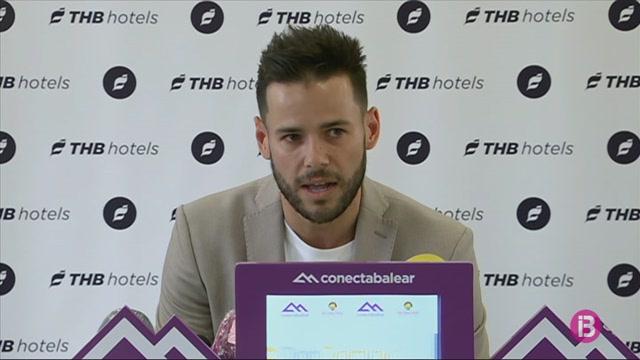 Marlon%2C+presentat+com+a+primer+refor%C3%A7+del+Palma+Futsal
