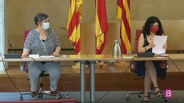Els+batles+de+Menorca+agraeixen+la+suma+d%27esfor%C3%A7os+contra+els+incomplidors+de+mesures+sanit%C3%A0ries