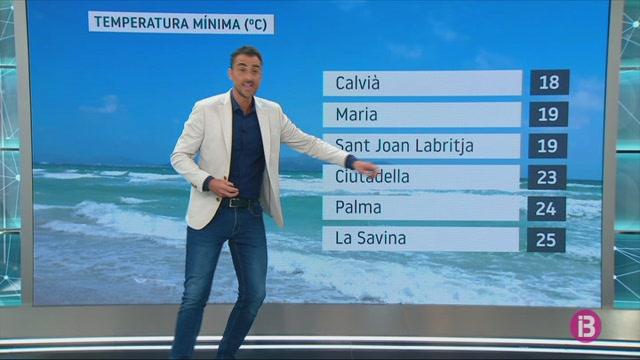 El+Temps+Migdia+11-07-2020