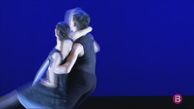 Juan+Perro+actuar%C3%A0+aquest+agost+al+Teatre+Principal+de+Ma%C3%B3