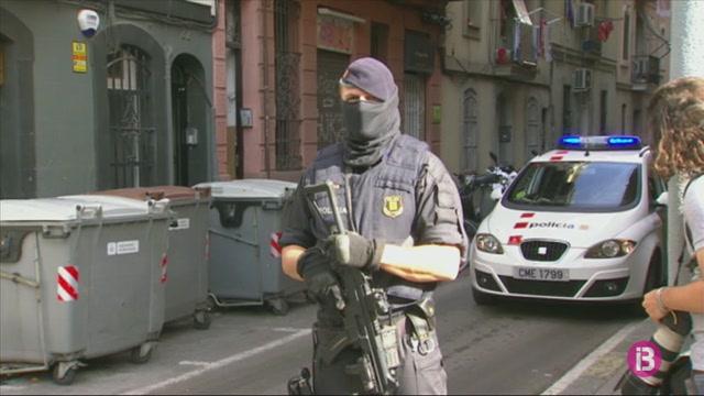 Dues+persones+detingudes+en+una+operaci%C3%B3+antijihadista+a+la+Barceloneta