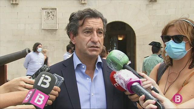 Company+titlla+d%27insuficients+els+104+milions+previstos+per+a+Balears