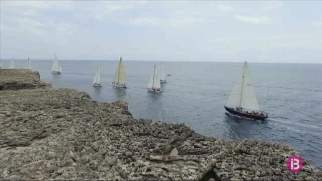 Ajornada+la+Copa+del+Rei+de+vaixells+d%27%C3%A8poca