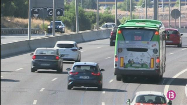 La+sinistralitat+augmenta+a+les+carreteres+espanyoles