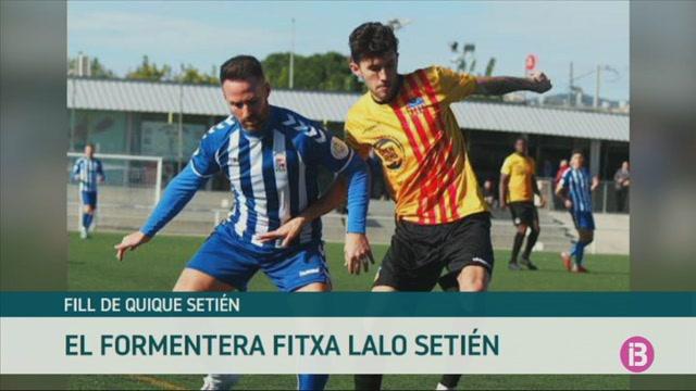 El+fill+de+Seti%C3%A9n+fitxa+pel+Formentera