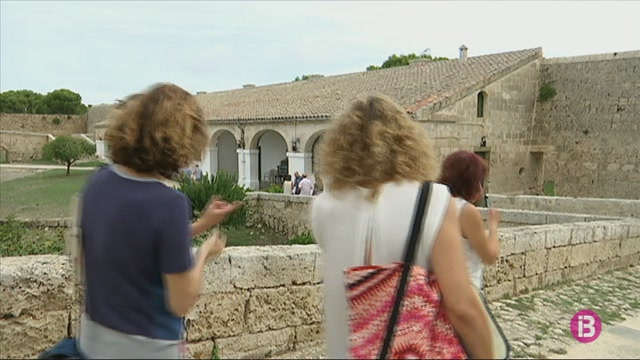 L%27Escola+de+Salut+P%C3%BAblica+de+Menorca+servir%C3%A0+per+reflexionar+sobre+la+crisi+de+la+Covid-19