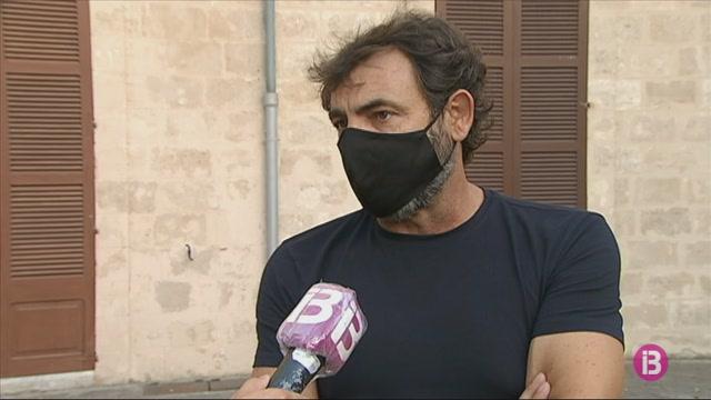 El+director+de+Proactiva+Open+Arms%2C+%C3%92scar+Camps%2C+celebra+la+retirada+de+la+immunitat+a+Salvini