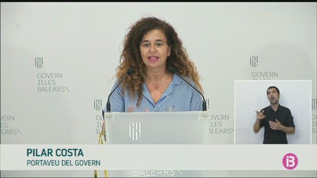 El+Govern+cessar%C3%A0+Gual+de+Torrella+divendres+que+ve