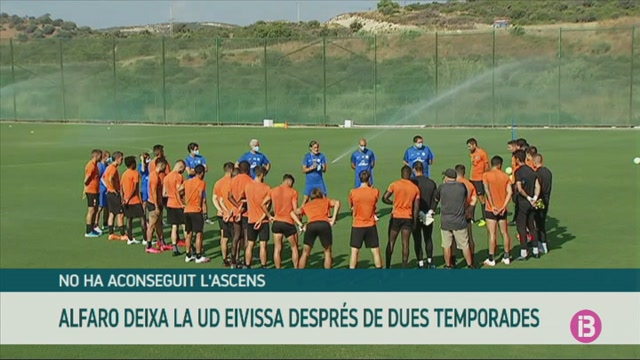 Pablo+Alfaro+deixa+la+UD+Eivissa