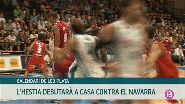 L%27Hestia+Menorca+debutar%C3%A0+en+lliga+el+10+d%27octubre%2C+a+casa+i+contra+el+Basket+Navarra