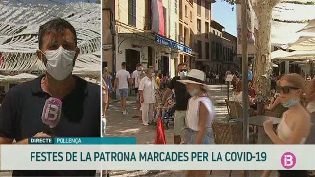 La+Festa+de+la+Patrona+s%27adapta+a+la+Covid-19+per+evitar+aglomeracions