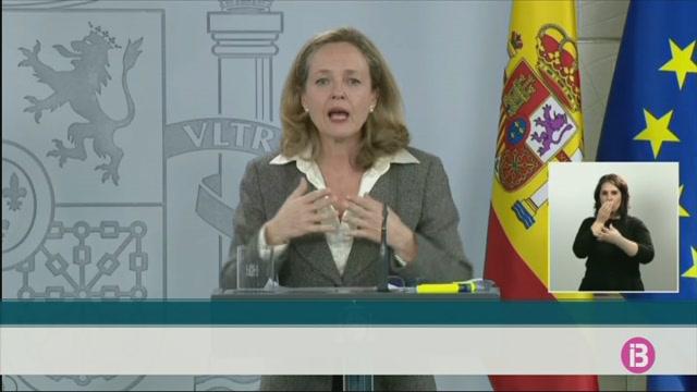 El+Govern+central+vol+fer+augmentar+la+recaptaci%C3%B3+fiscal