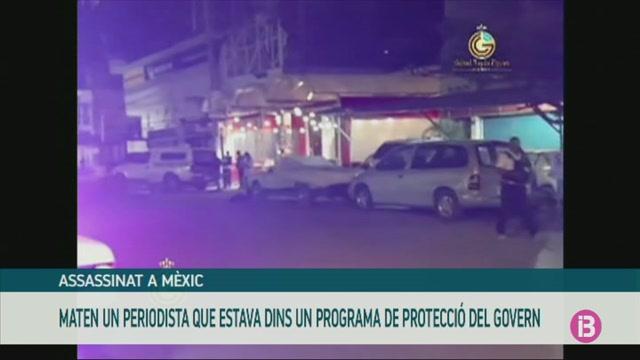 Mor+un+periodista+mexic%C3%A0+assassinat+a+trets