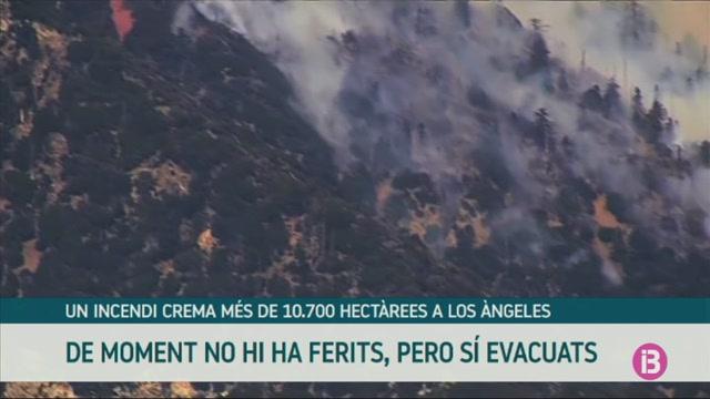 Un+incendi+crema+m%C3%A9s+de+10.700+hect%C3%A0rees+a+Los+Angeles