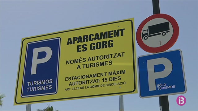 El+TSJIB+desestima+el+recurs+interposat+contra+la+construcci%C3%B3+de+l%27alberg+des+Gorg+a+Eivissa