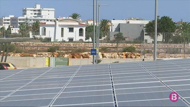 El+dic+de+Ciutadella+generar%C3%A0+el+37%25+de+l%27electricitat+que+consum