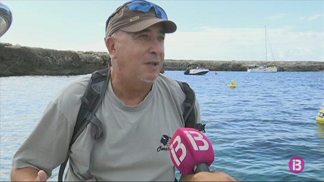 3+de+cada+10+embarcacions+de+Menorca+fondegen+sobre+posid%C3%B2nia