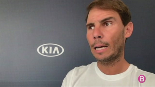 Nadal+parla+del+futur+immediat+del+tennis+i+del+Roland+Garros