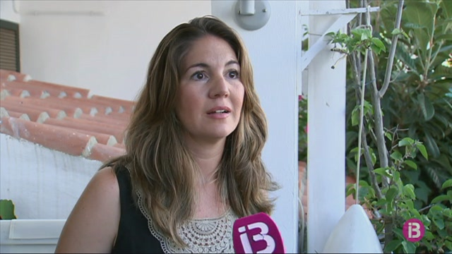 Creix+un+30+per+cent+la+demanda+d%26apos%3Binternet+a+Menorca+pel+teletreball