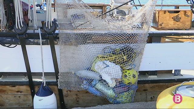 Conveni+per+salvar+les+tortugues+marines+afectades+per+la+%26%238216%3Bpesca+fantasma%27