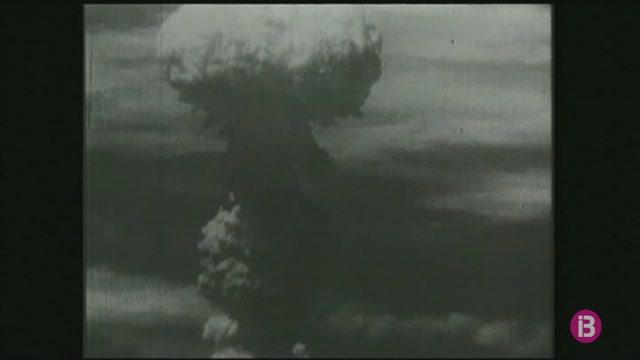 75+aniversari+del+llan%C3%A7ament+de+la+bomba+d%27Hiroshima