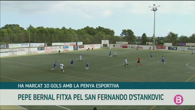 Pepe+Bernal+fitxa+pel+San+Fernando