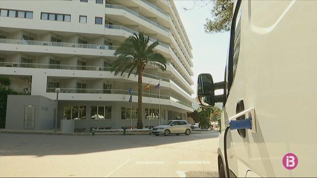 Menorca+incrementa+un+42%25+el+consum+energ%C3%A8tic+dels+vehicles+el%C3%A8ctrics+durant+el+confinament