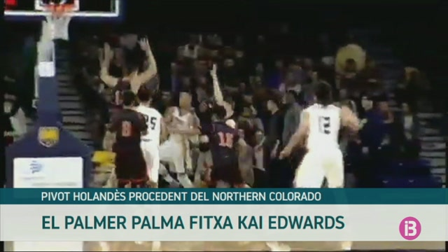 Kai+Edwards+es+suma+al+projecte+del+Palmer+Alma+Mediterranea+Palma